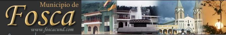 Fosca Cundinamarca Colombia